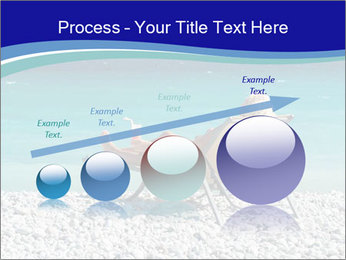 0000079168 PowerPoint Template - Slide 87