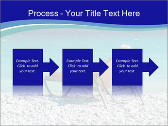 0000079168 PowerPoint Template - Slide 88
