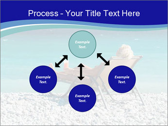 0000079168 PowerPoint Template - Slide 91
