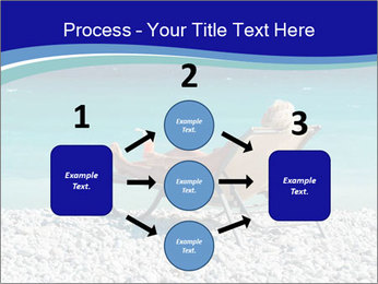 0000079168 PowerPoint Template - Slide 92