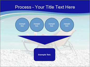 0000079168 PowerPoint Template - Slide 93