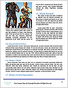 0000079168 Word Template - Page 4