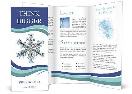 0000079169 Brochure Template