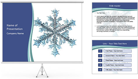 0000079169 PowerPoint Template