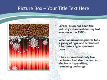 0000079169 PowerPoint Templates - Slide 13