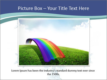 0000079169 PowerPoint Templates - Slide 16
