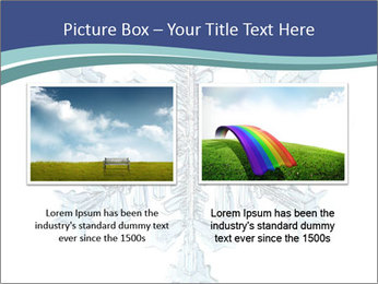 0000079169 PowerPoint Templates - Slide 18
