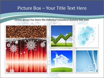 0000079169 PowerPoint Templates - Slide 19