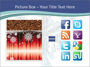 0000079169 PowerPoint Templates - Slide 21