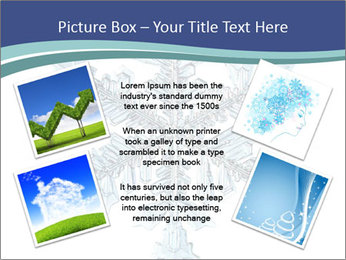 0000079169 PowerPoint Templates - Slide 24