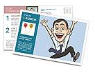 0000079170 Postcard Templates