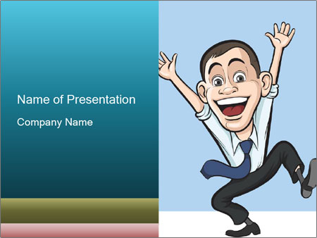 0000079170 PowerPoint Templates