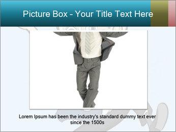 0000079170 PowerPoint Template - Slide 16