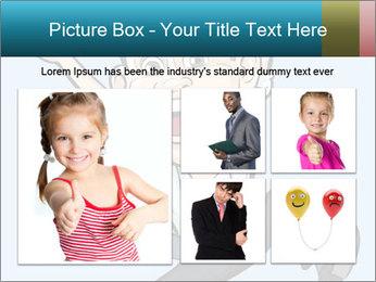 0000079170 PowerPoint Template - Slide 19