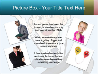 0000079170 PowerPoint Template - Slide 24