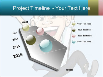 0000079170 PowerPoint Templates - Slide 26
