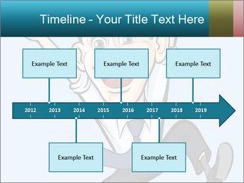 0000079170 PowerPoint Template - Slide 28