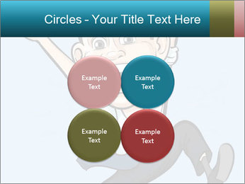 0000079170 PowerPoint Templates - Slide 38
