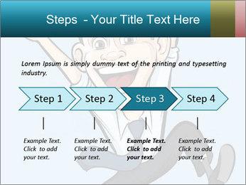 0000079170 PowerPoint Template - Slide 4