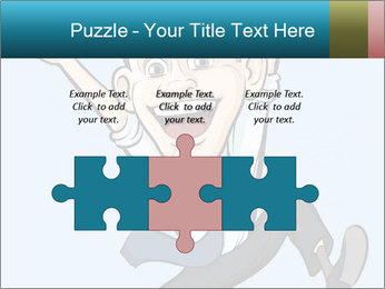 0000079170 PowerPoint Template - Slide 42
