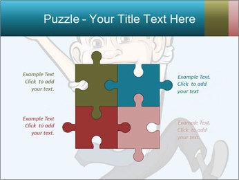 0000079170 PowerPoint Template - Slide 43