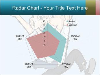 0000079170 PowerPoint Template - Slide 51
