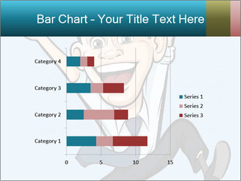 0000079170 PowerPoint Template - Slide 52