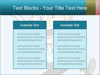 0000079170 PowerPoint Templates - Slide 57