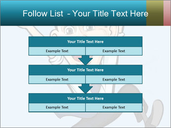 0000079170 PowerPoint Template - Slide 60