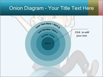 0000079170 PowerPoint Templates - Slide 61