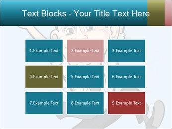 0000079170 PowerPoint Template - Slide 68