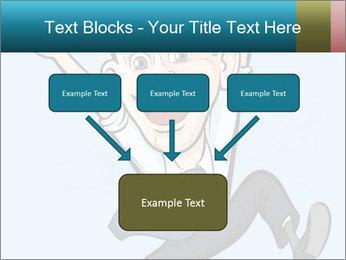 0000079170 PowerPoint Template - Slide 70