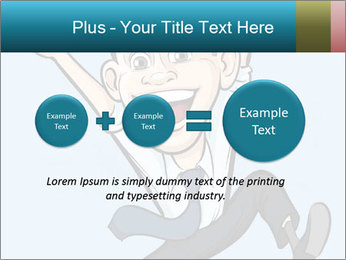 0000079170 PowerPoint Templates - Slide 75
