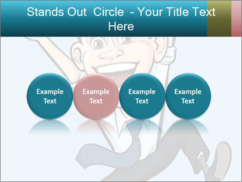0000079170 PowerPoint Templates - Slide 76