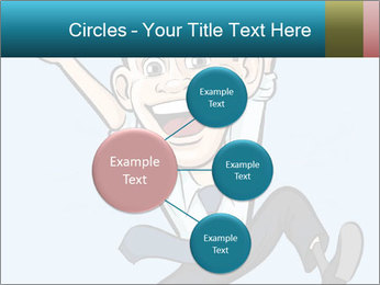 0000079170 PowerPoint Template - Slide 79