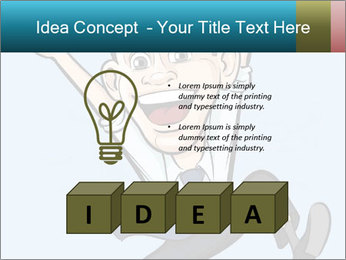 0000079170 PowerPoint Templates - Slide 80