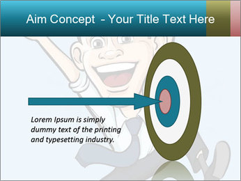 0000079170 PowerPoint Templates - Slide 83