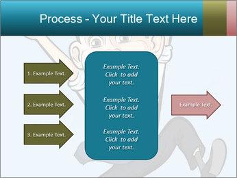 0000079170 PowerPoint Template - Slide 85