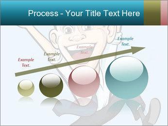 0000079170 PowerPoint Template - Slide 87