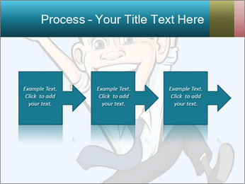 0000079170 PowerPoint Template - Slide 88