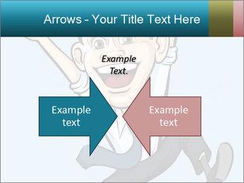 0000079170 PowerPoint Template - Slide 90