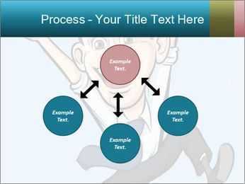 0000079170 PowerPoint Templates - Slide 91