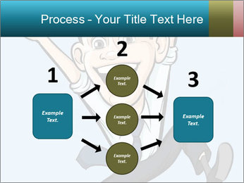 0000079170 PowerPoint Templates - Slide 92