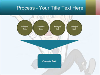 0000079170 PowerPoint Templates - Slide 93