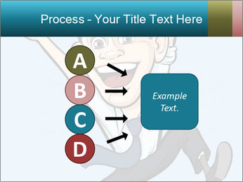 0000079170 PowerPoint Templates - Slide 94