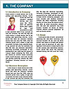 0000079170 Word Template - Page 3