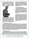 0000079170 Word Template - Page 4
