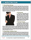 0000079170 Word Template - Page 8