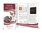 0000079171 Brochure Templates