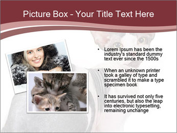 0000079171 PowerPoint Templates - Slide 20
